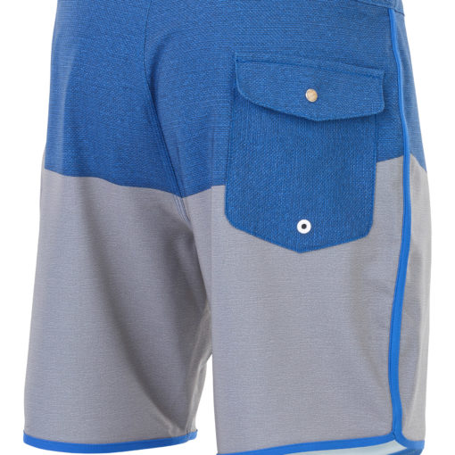 MBS026 ANDY17 GREY B 510x510 - Boardshort PICTURE Andy 17'' grey melange