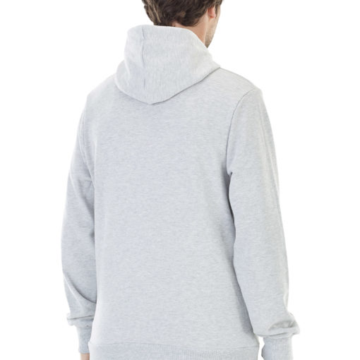 MSW179 NAZARE GREY B 510x510 - Sweat PICTURE Nazare Grey melange