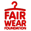 FAIR WEAR FOUNDATION 1 - Les Labels