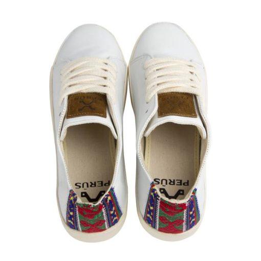 chaussures perus cuero misti 1 510x510 - Chaussures PERUS Cuero Misti