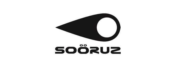 sooruz surf windsurf action fun - Nos Marques