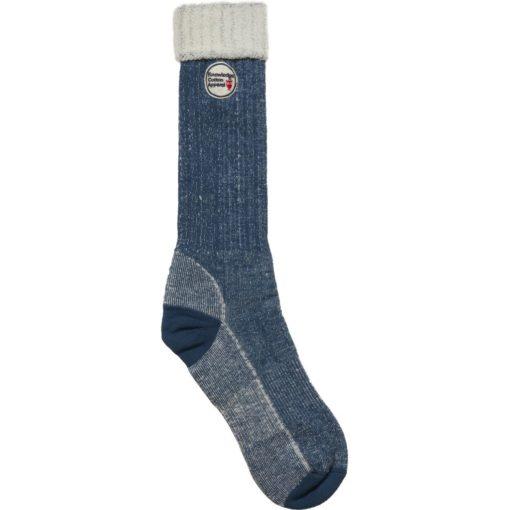chaussettes hiver