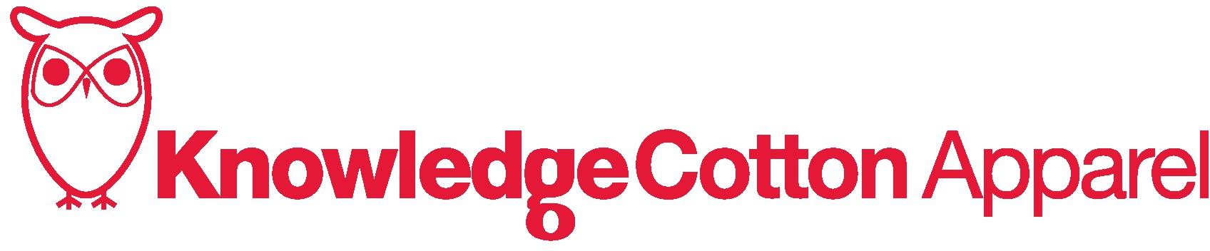 Knowledge Cotton Apparel Standard Logo 02 1 - Nos Marques