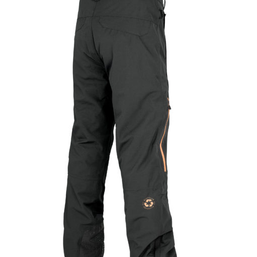 pantalon ski homme picture object