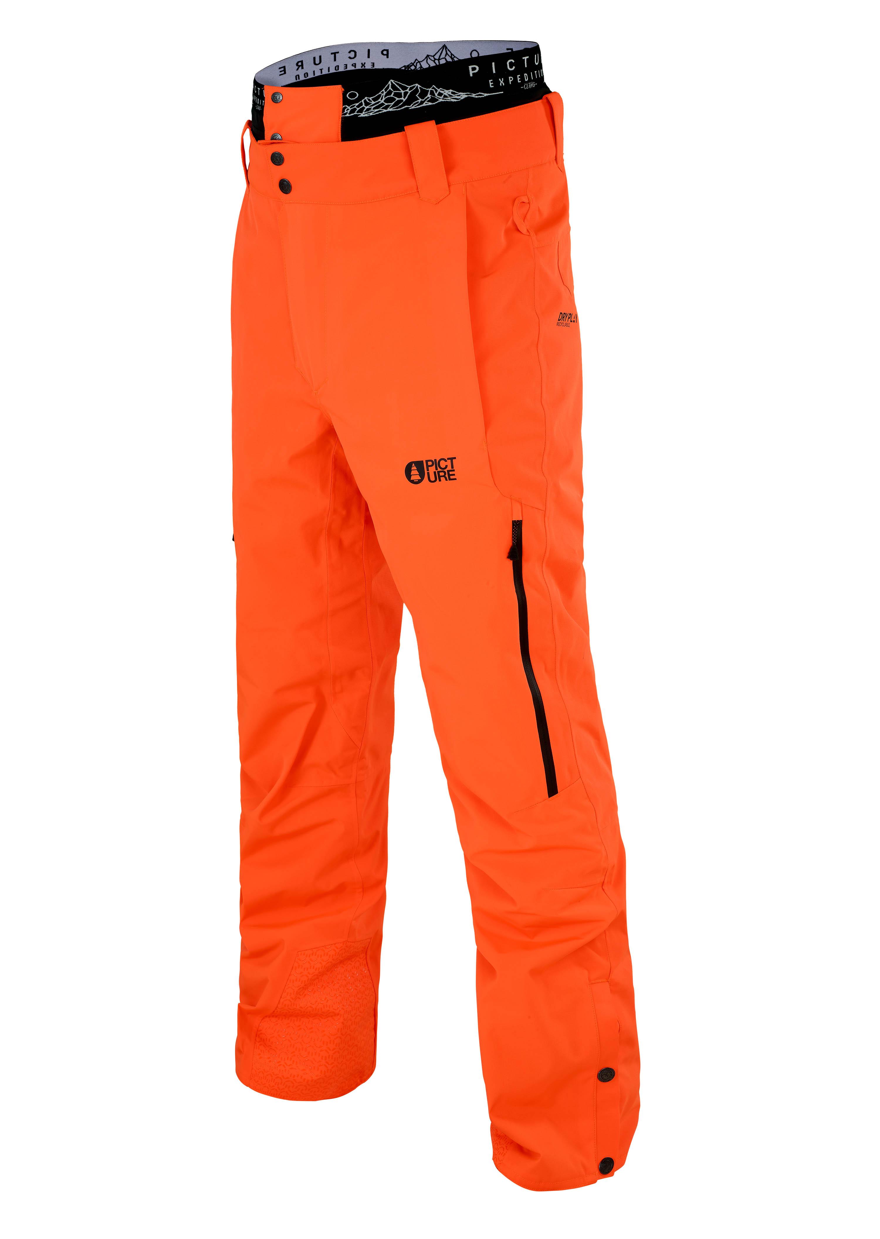 Orange Picture Orange Picture Object Ski Object Pantalon Pantalon Ski jUVSqzpLMG
