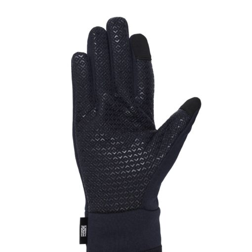 gants tactile picture