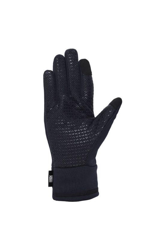 gants tactile picture