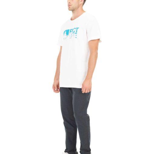 pantalon chino homme picture coton recyclé