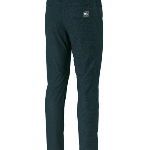 pantalon chino homme picture coton recyclé