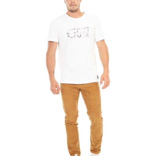 pantalon homme picture coton recyclé