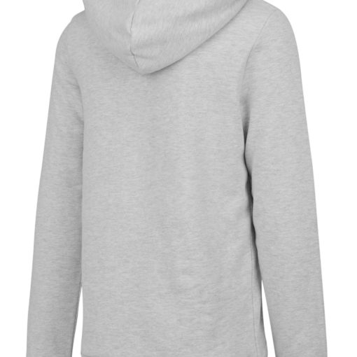 sweat capuche picture coton bio