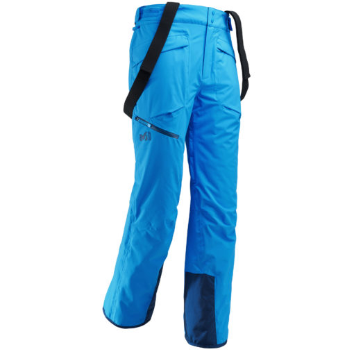 pantalon ski millet Hayes stretch