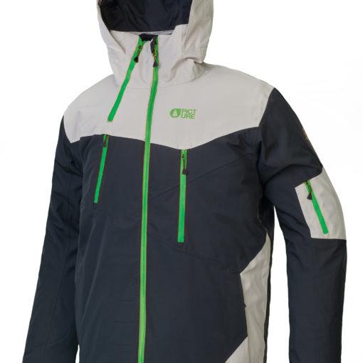 veste ski pour Homme marque Picture