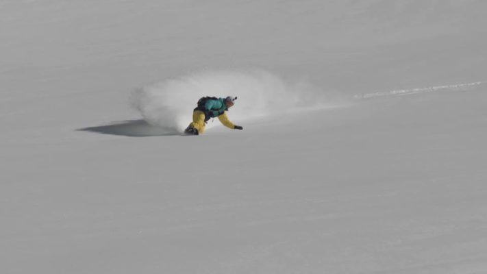 sites de rencontre pour les snowboarders