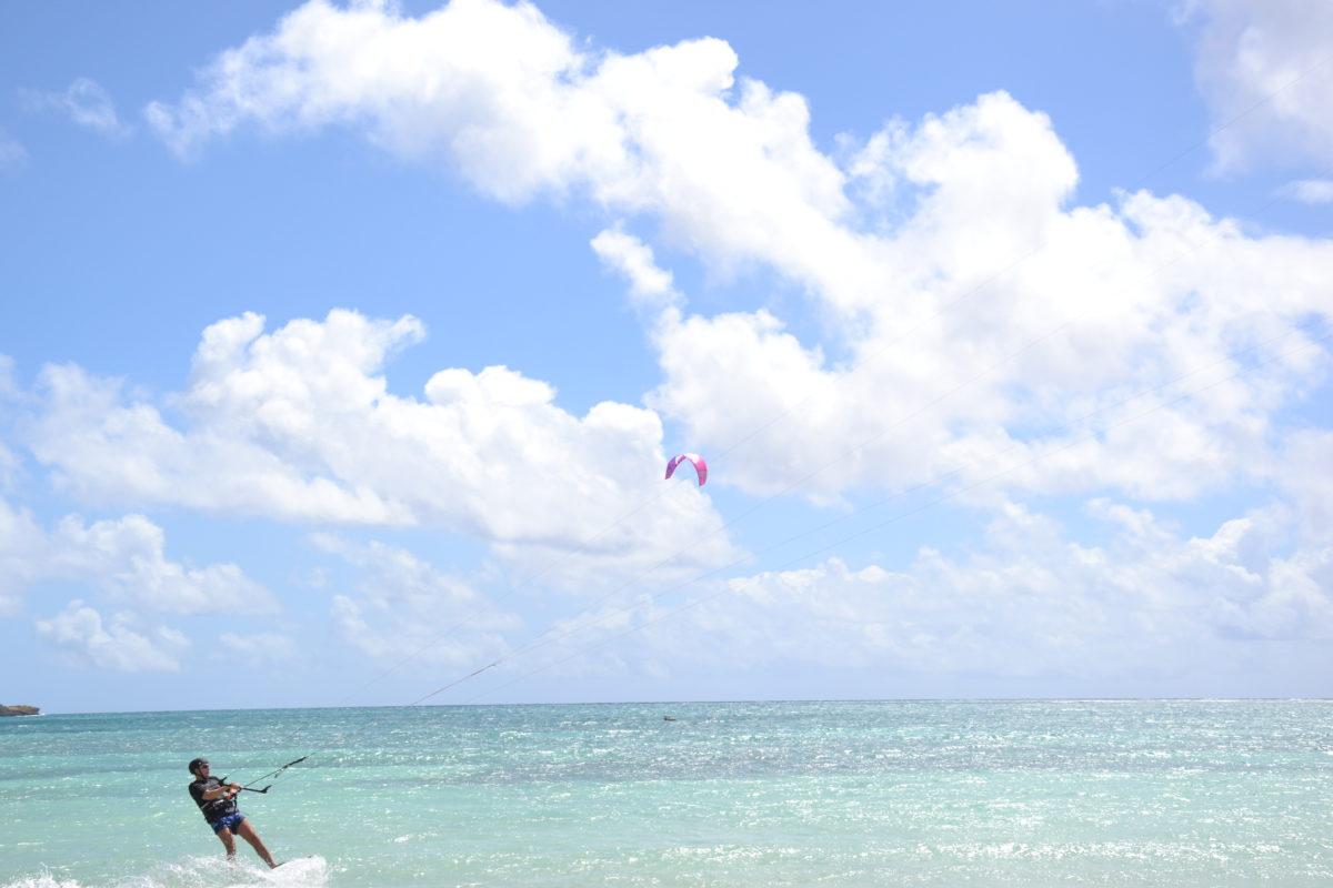 DSC 0831 1200x800 - Guadeloupe, Sargasses : Tout savoir pour planifier votre trip kitesurf