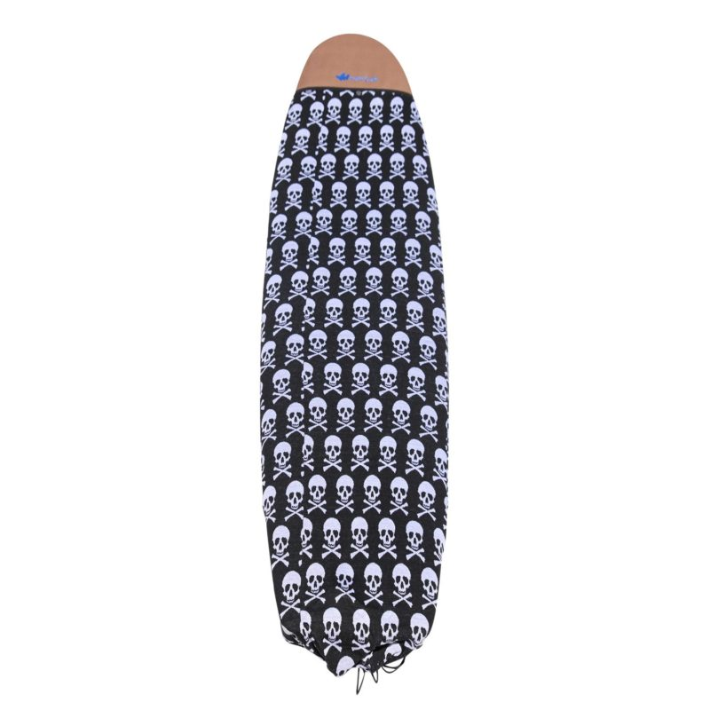 Chaussette de planche de surf