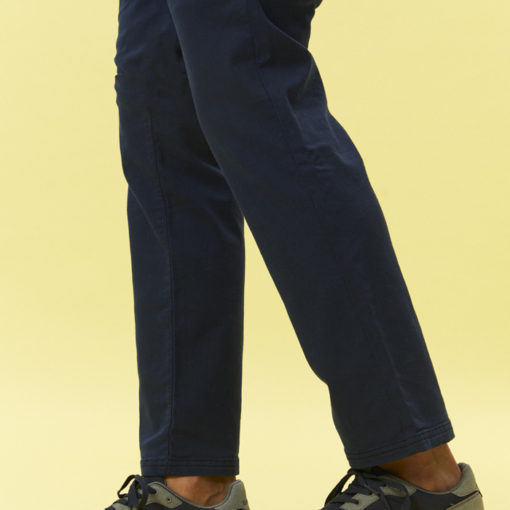 chaussures vegan homme gris ecoalf