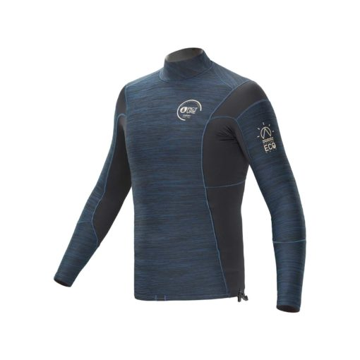 top neoprene homme picture 1,5mm