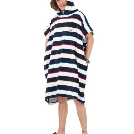 poncho surf picture changer