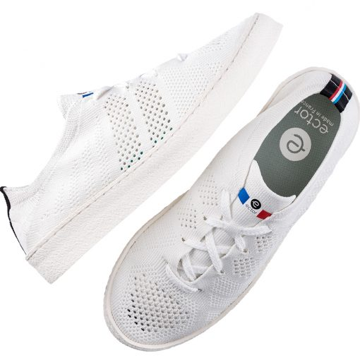 sneakers-ector-blanc-madeinfrance