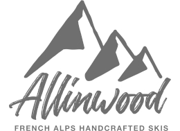 ALLINWOOD