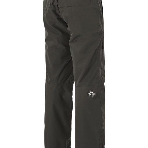 pantalon ski femme noir picture