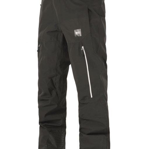 pantalon de ski noir picture pour homme picture noir
