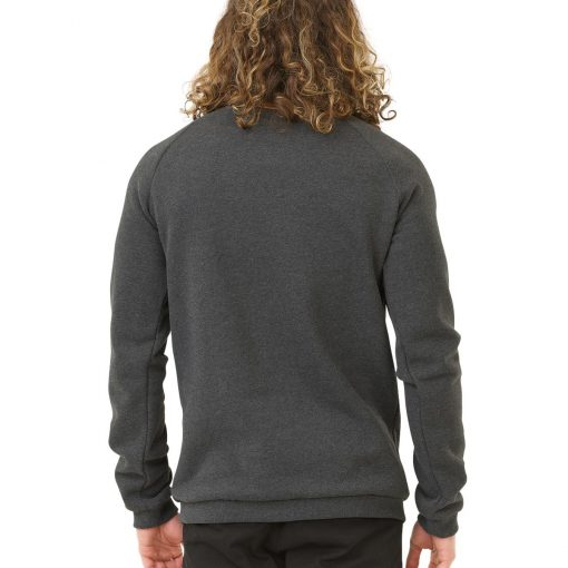 sweat homme gris picture