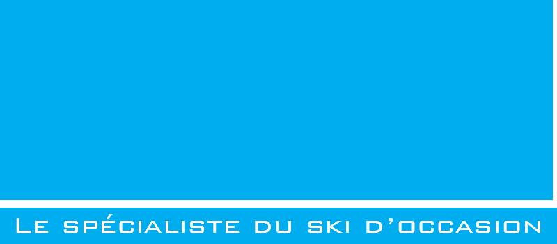 Ski D'Oc