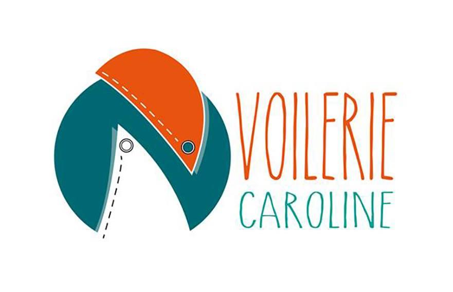 Voilerie Caroline