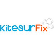 KitesurFix