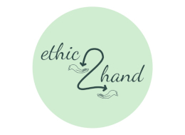 ETHIC2HAND