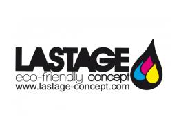 LASTAGE