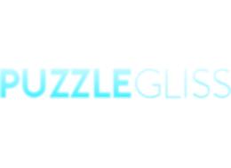 PuzzleGliss