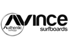 VINCE SURFBOARDS