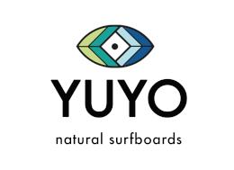 logo yuyo annuaire lgs - Listing Single Template