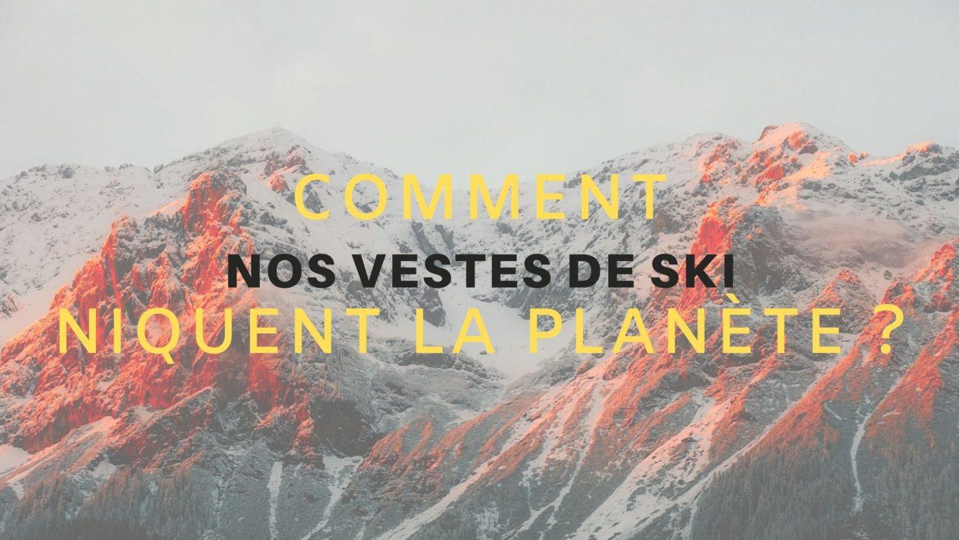LEIT Combinaison Ski Homme Combinaison Ski ext/érieur Coupe-Vent imperm/éable Maintien au Chaud Charge des Pantalons en Coton V/êtements