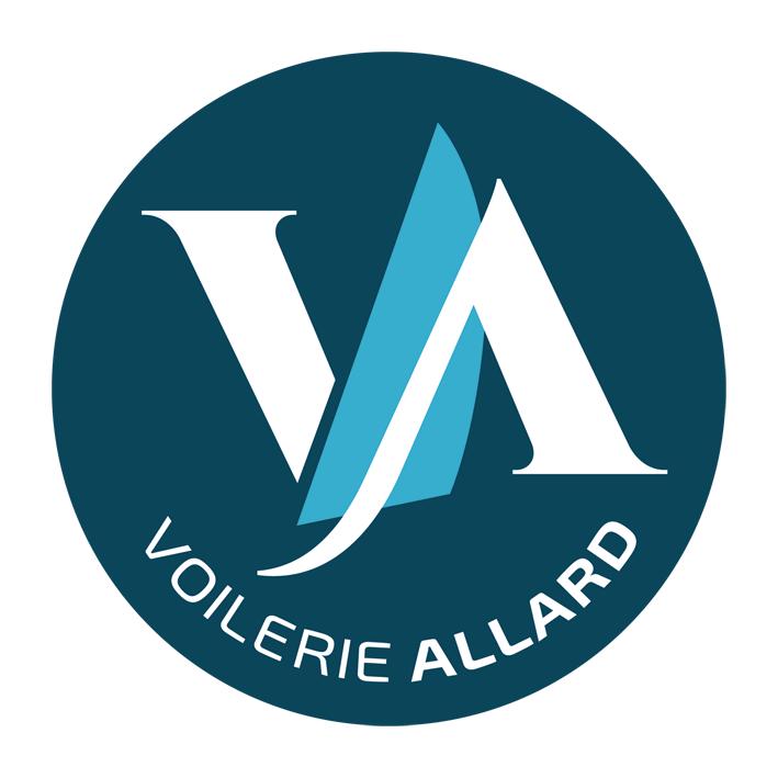 Voilerie Allard
