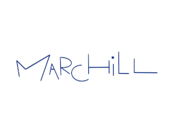 MARCHILLSOCKS