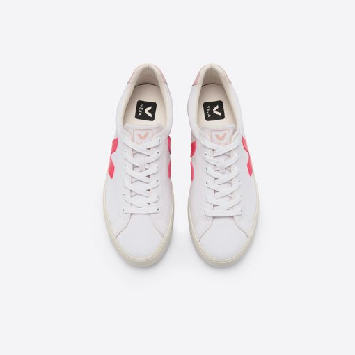 chaussures femme veja esplar