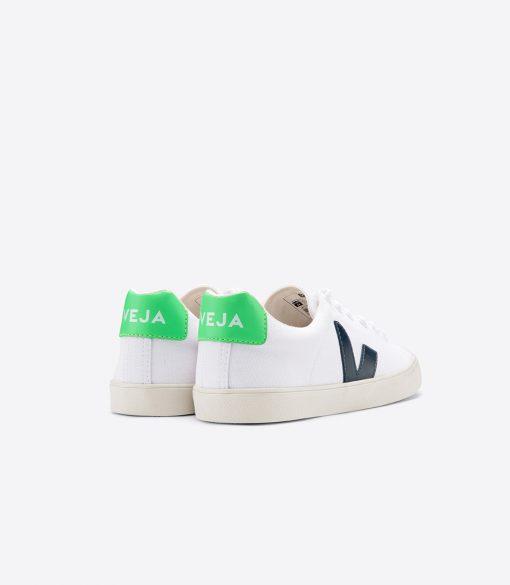 chaussures homme veja esplar