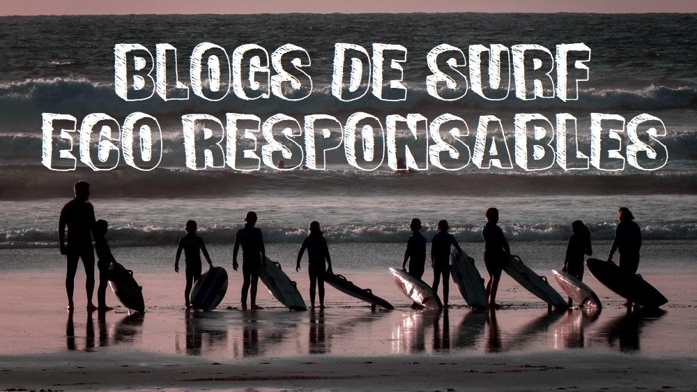 vignette article sur les blogs de surf éco-responsables