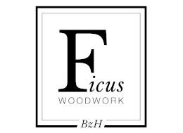 FICUS WOODWORK