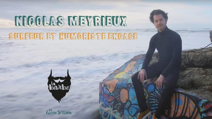 vignette interview nicolas meyrieux la green session