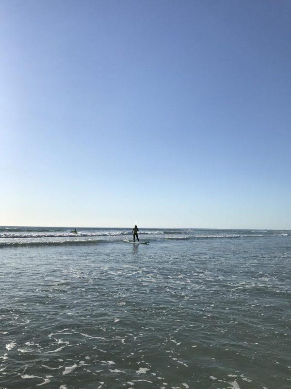 afterworf surf bretagne