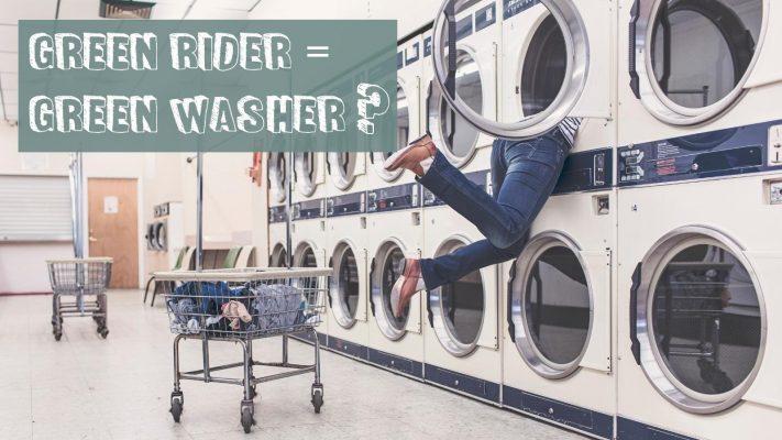 vignette article blog la green session green washer