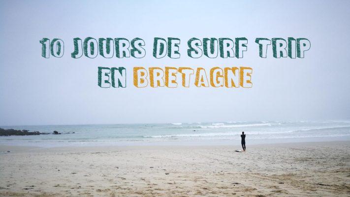 vignette surf trip en Bretagne