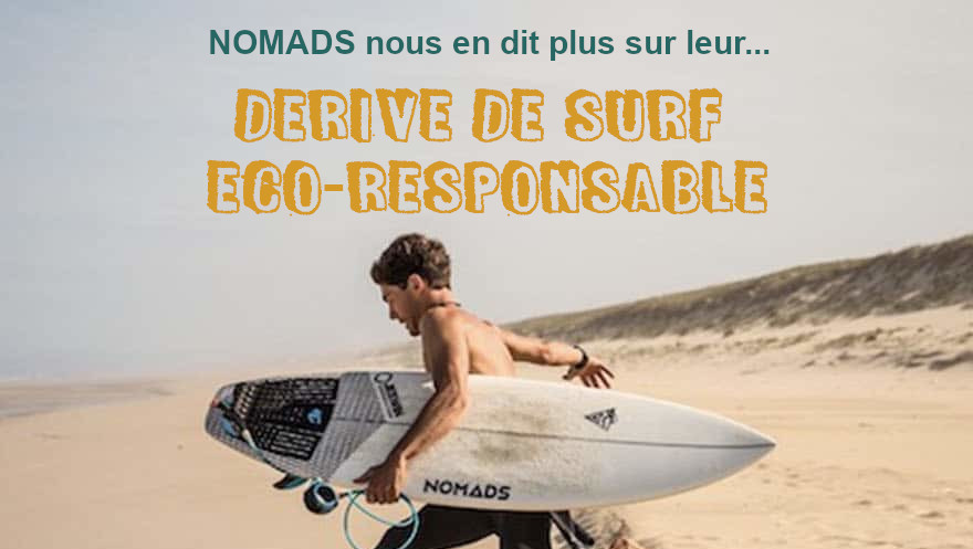 vignette-interview-nomads-derive-surf-ecoresponsable
