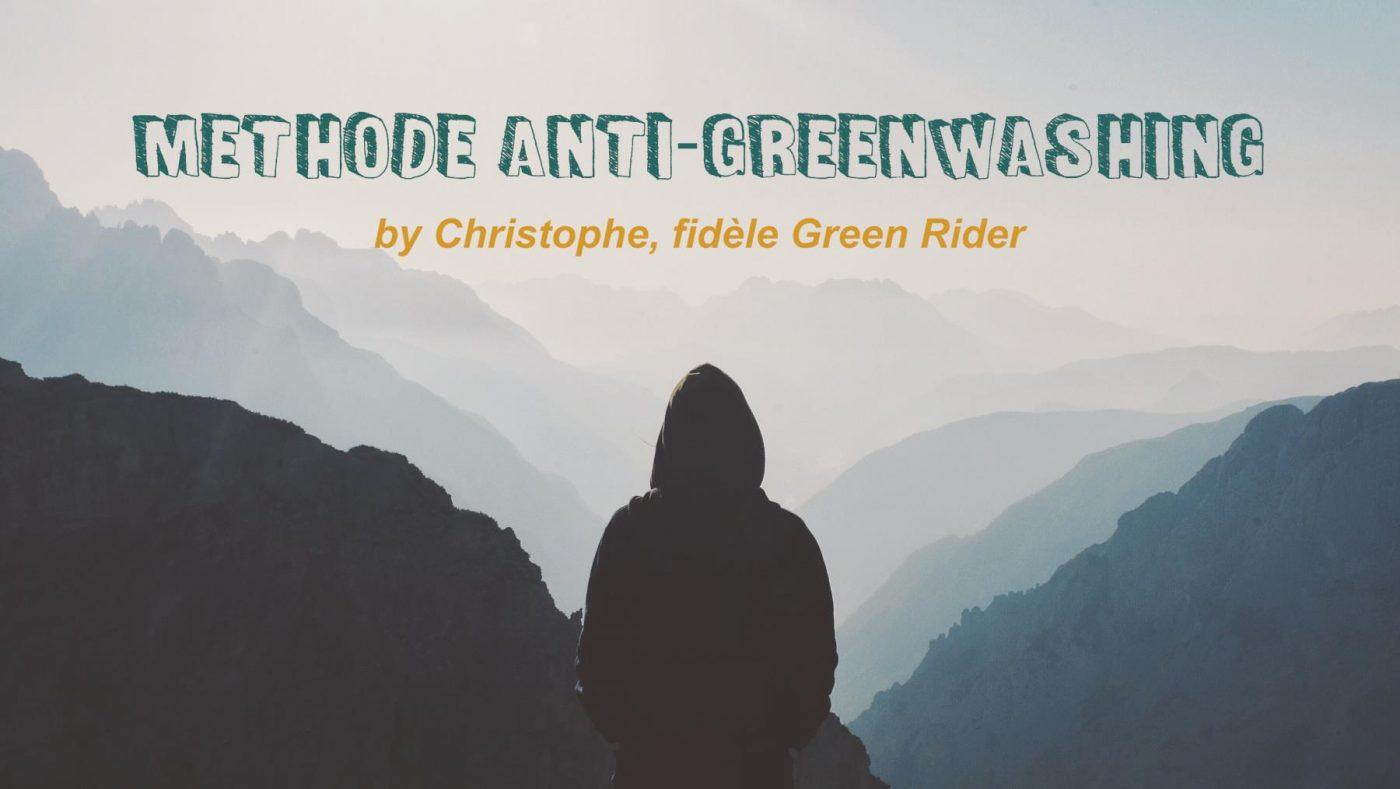 vignette-methode-christophe-anti-greenwashing